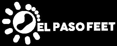 El Paso Feet